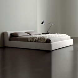 Louis Bed | Double beds | Meridiani