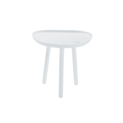 Loto | 653 | Side tables | Zanotta