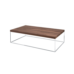 Oliver | 670 | Coffee tables | Zanotta