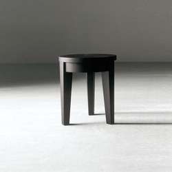 Stewart Petit Table | Tables de chevet | Meridiani