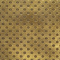 M4517 Brass Metalworks | Composite panels | Formica