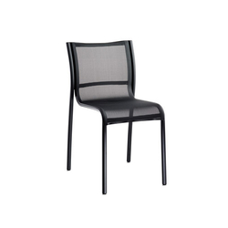 Paso Doble chair | Visitors chairs / Side chairs | Magis