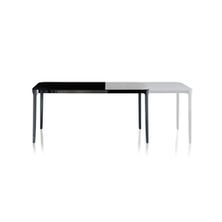 Vanity Tisch | Meeting room tables | Magis