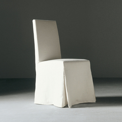 Diaz Due Chair | Chairs | Meridiani