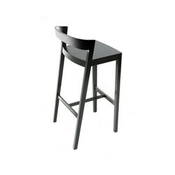 Drive stool | Bar stools | Bedont