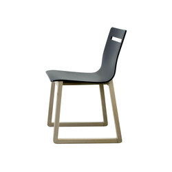 Int. sedia | Visitors chairs / Side chairs | Bedont