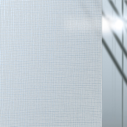 Madras® Lino | Decorative glass | Vitrealspecchi