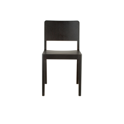 Shira chair | Visitors chairs / Side chairs | Bedont