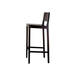 Shira stool | Taburetes de bar | Bedont