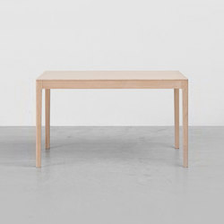 Shira table | Dining tables | Bedont