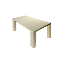 Size & Size table | Multipurpose tables | Bedont