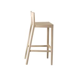 Sveva stool | Taburetes de bar | Bedont