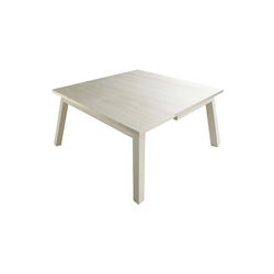 Sveva table | Dining tables | Bedont