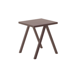 Hiip Table | Side tables | Cappellini