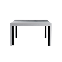 Twins | Multipurpose tables | Bedont