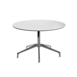 Lotus Table 2 | Couchtische | Cappellini