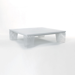 Ivy | 591 | Coffee tables | EMU Group