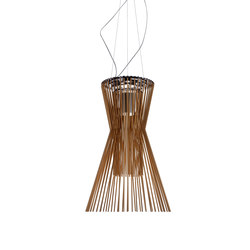 Allegretto Vivace suspension | Iluminación general | Foscarini