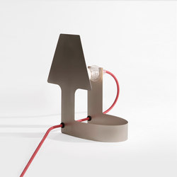 Biy table lamp | Illuminazione generale | almerich