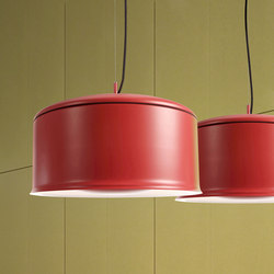 Rem hanging lamp | General lighting | almerich