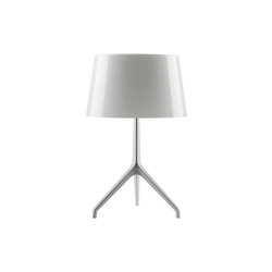 Lumiere XXL table (color BB) | Table lights | Foscarini