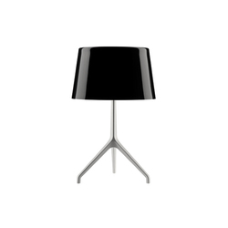 Lumiere XXL table (color BN) | Iluminación general | Foscarini