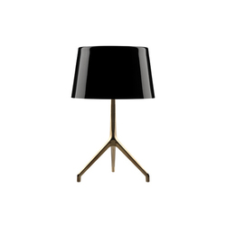Lumiere XXL table (color ON) | General lighting | Foscarini