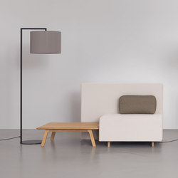 Side Comfort | Poltrone lounge | Zeitraum