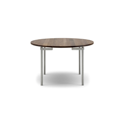 CH388 | Meeting room tables | Carl Hansen & Søn