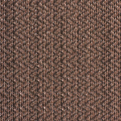 Ethnic Kebne | Wall-to-wall carpets | Bolon