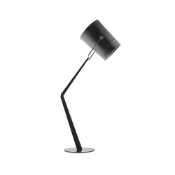 Fork floor | General lighting | Diesel by Foscarini