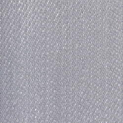 Now Silver | Carpet rolls / Wall-to-wall carpets | Bolon