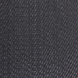 Now Anthracite | Moquettes | Bolon