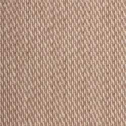 BKB Sisal Plain Beige | Wall-to-wall carpets | Bolon