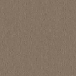 BKB Sisal Plain Beige | Moquette | Bolon