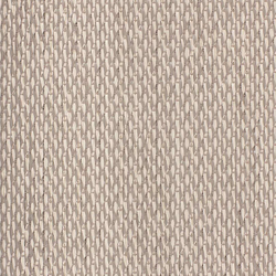 BKB Sisal Plain Sand | Carpet rolls / Wall-to-wall carpets | Bolon