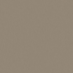 BKB Sisal Plain Sand | Wall-to-wall carpets | Bolon
