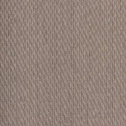 BKB Sisal Plain Mole | Wall-to-wall carpets | Bolon