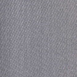 BKB Metallic Gamma | Carpet rolls / Wall-to-wall carpets | Bolon
