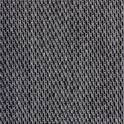 BKB Metallic Alpha | Wall-to-wall carpets | Bolon