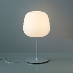 AFRA Table Lamp | Iluminación general | Karboxx