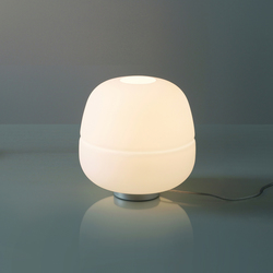 AFRA Table Lamp | Table lights | Karboxx