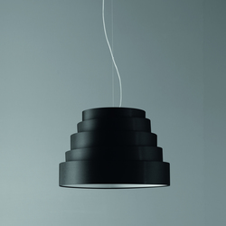 BABEL  Pendant Lamp | General lighting | Karboxx