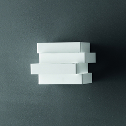 ESCAPE Wall Lamp | General lighting | Karboxx