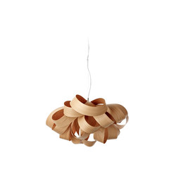 Agatha SP | Suspended lights | lzf