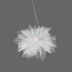 Fluo FL04 | Lámparas de suspensión | arturo alvarez