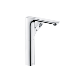 AXOR Urquiola Single Lever Basin Mixer DN15 for wash bowls | Wash-basin taps | AXOR