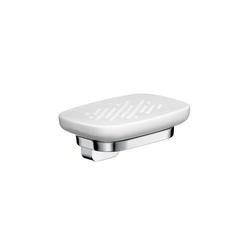 AXOR Urquiola Soap Dish | Soap holders / dishes | AXOR