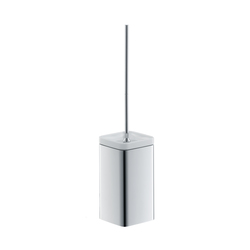 AXOR Urquiola Toilet Brush Holder | Toilet brush holders | AXOR