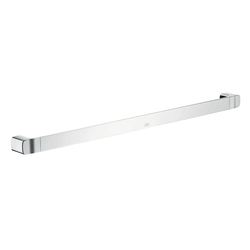AXOR Urquiola Towel Holder | Towel rails | AXOR
